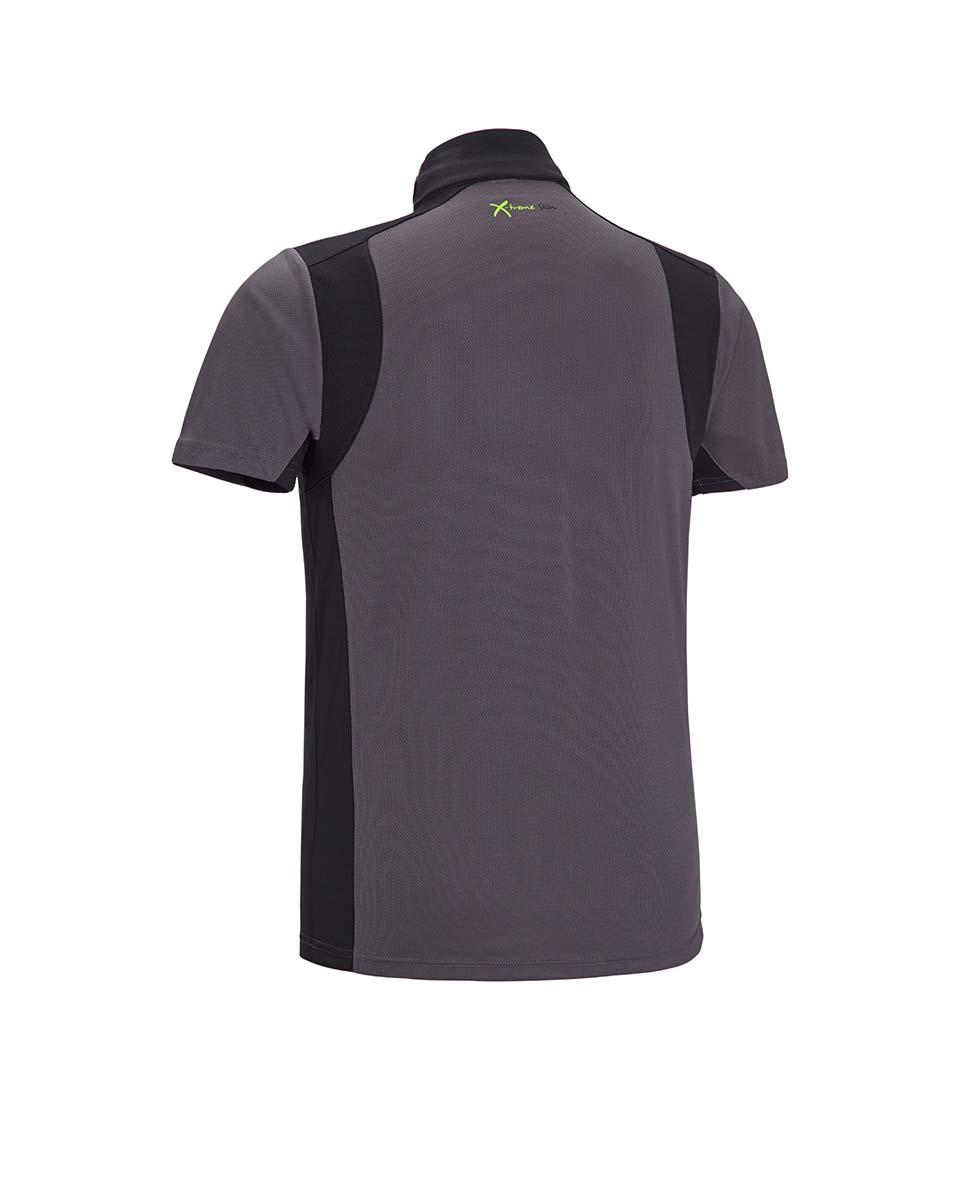 T-shirt à manches courtes PSS X-treme Skin Image 3