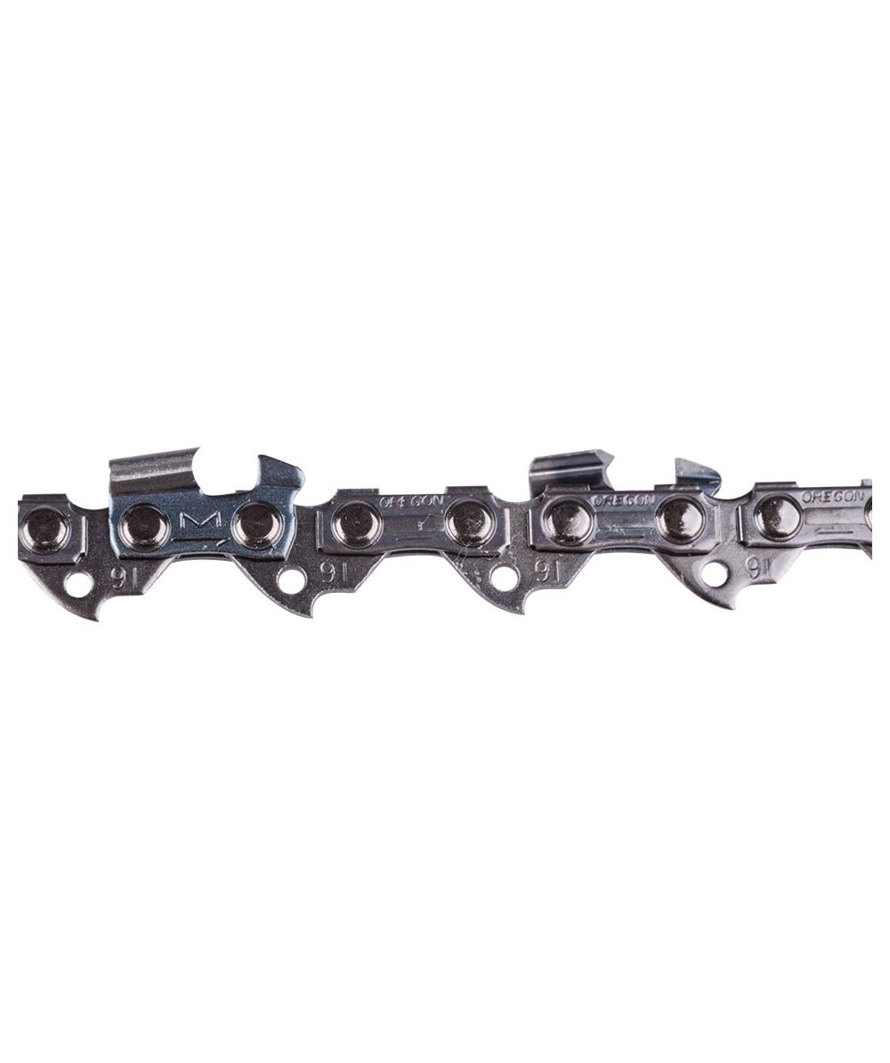 Chaîne de tronçonneuse Oregon DuraCut / MultiCut Image 4