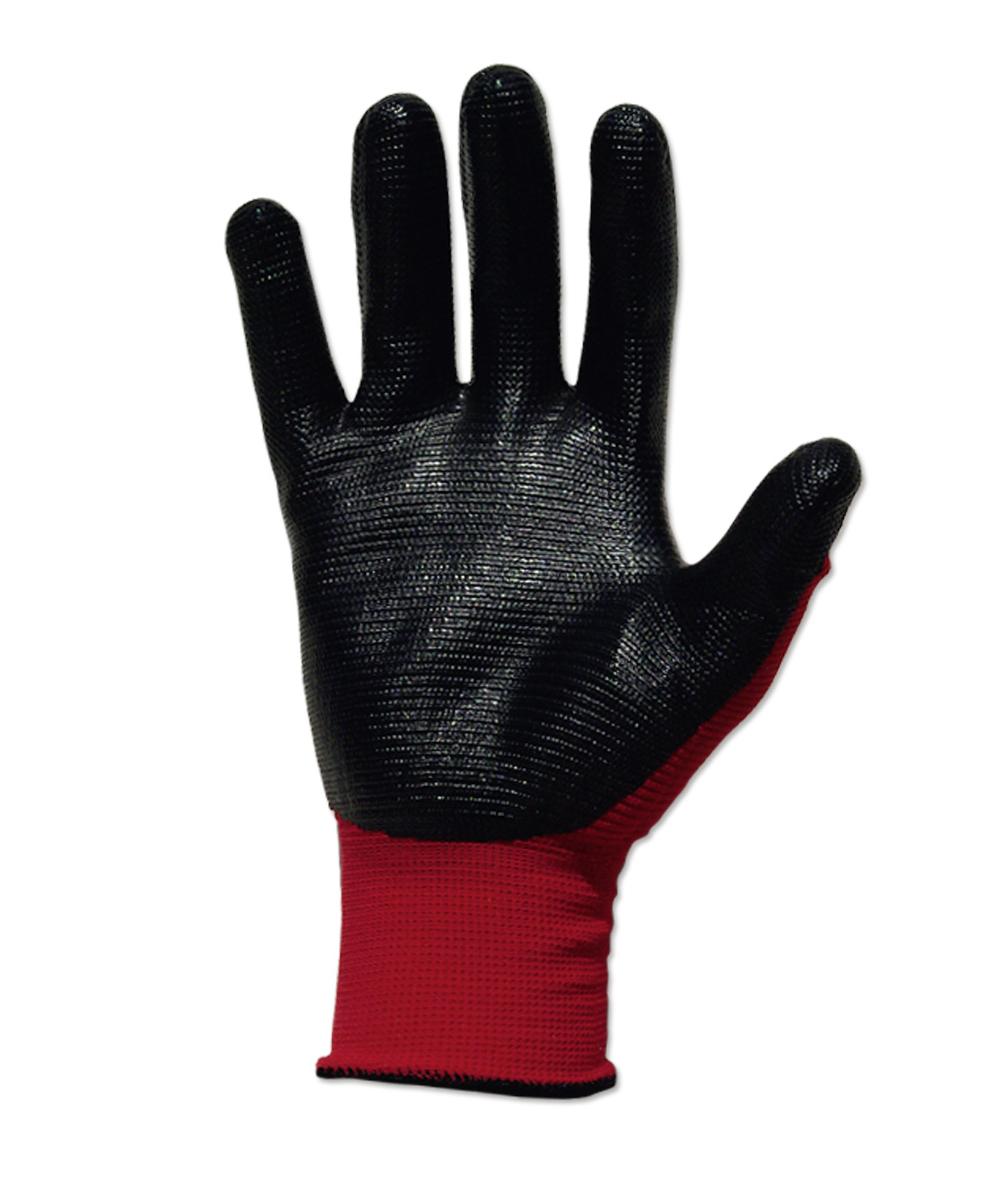 Seiz gants Red Mamba, XX75104