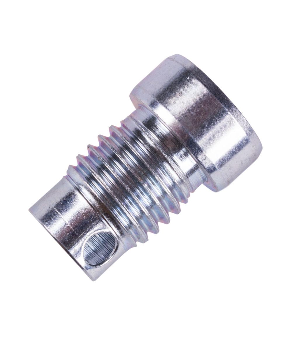 Adaptateur tête de fil, M12 x 1,75 LHF, XXF3006