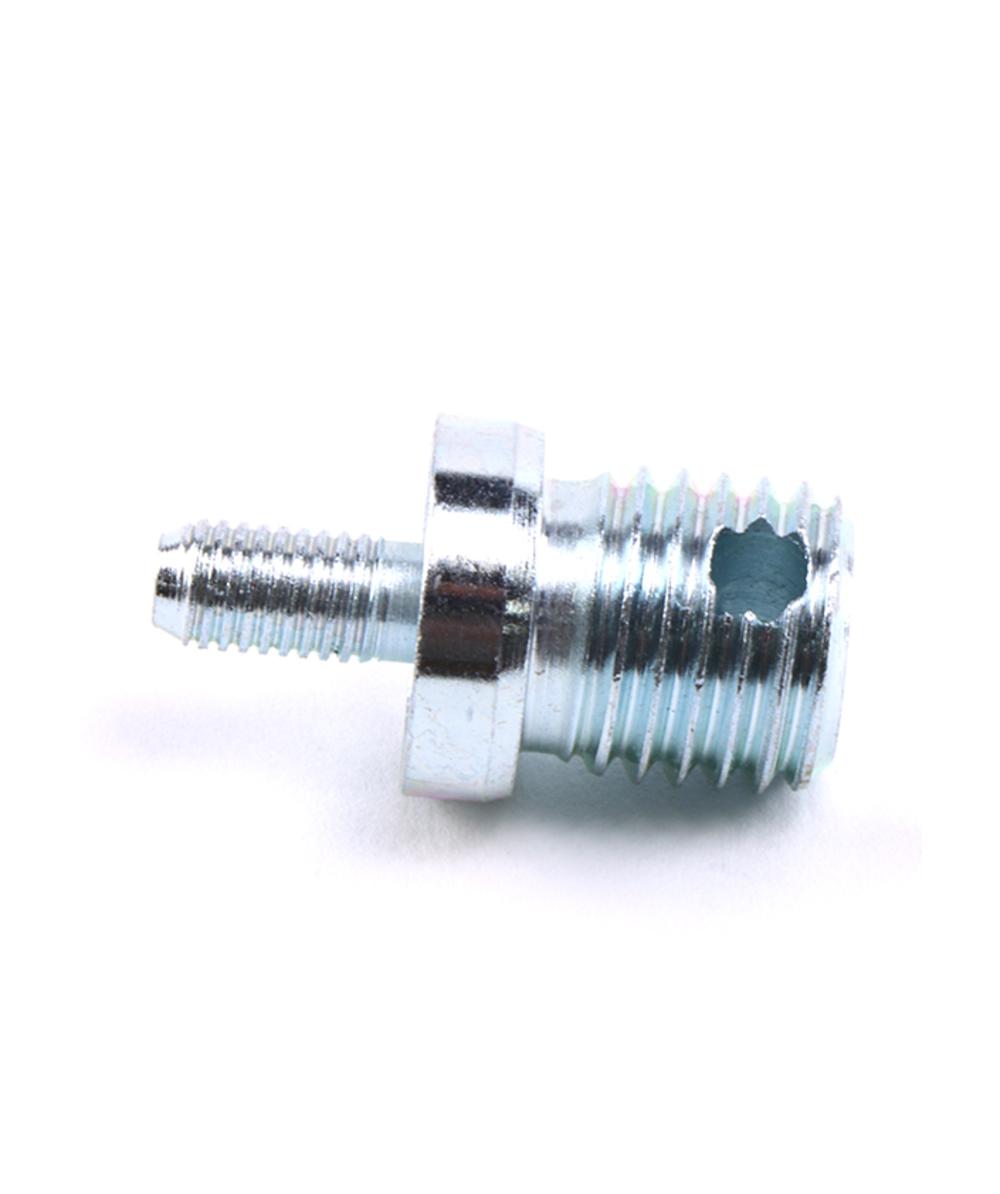 Adaptateur tête de fil, M7 x 1 LHM, XXF3014