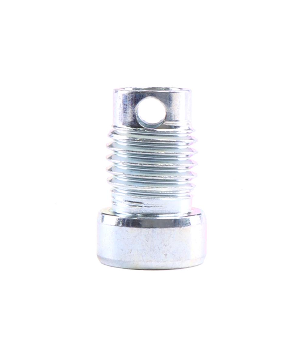 Adaptateur tête de fil, M10 x 1 LHF, XXF3015