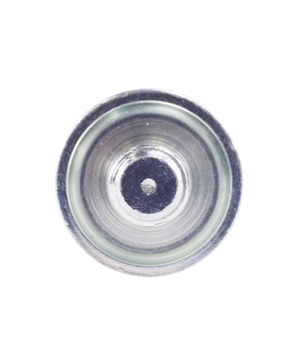 Adaptateur tête de fil, M8 x 1,25 LHM, XXF3016