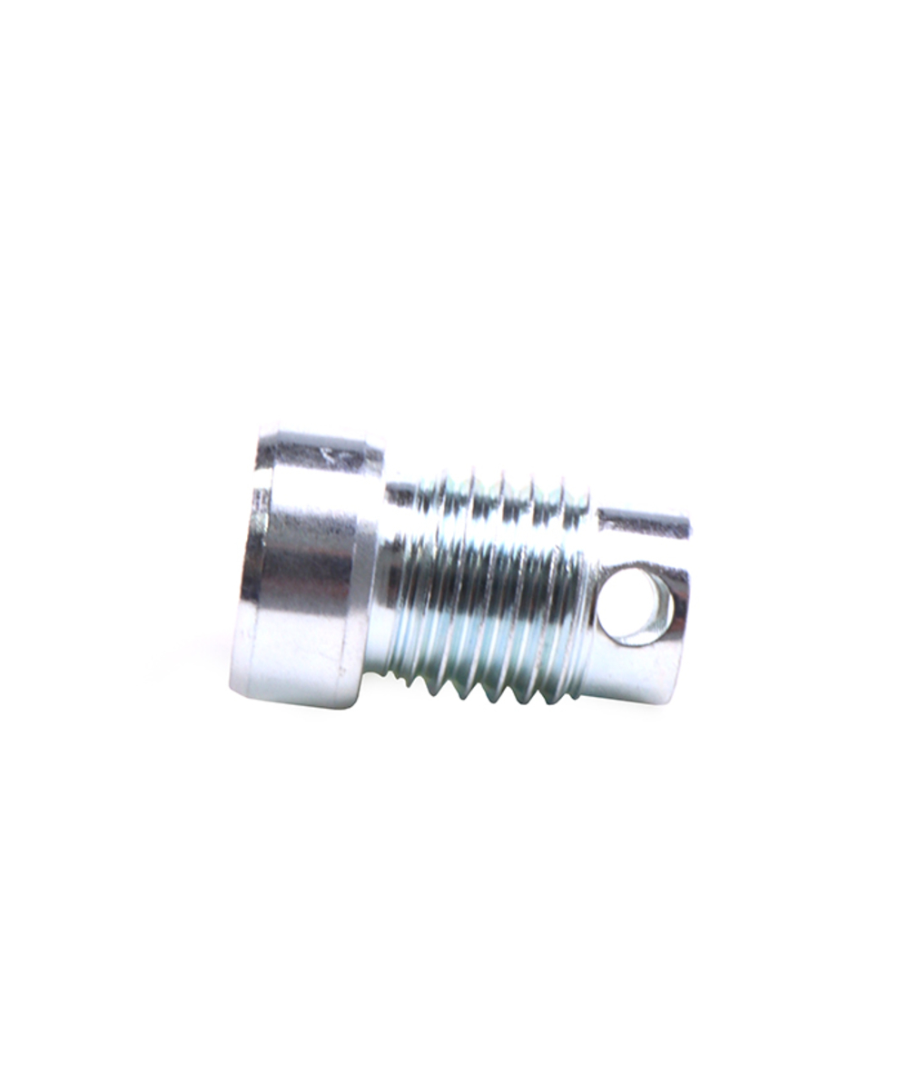 Adaptateur tête de fil, M10 x 1,25 LHF, XXF3018