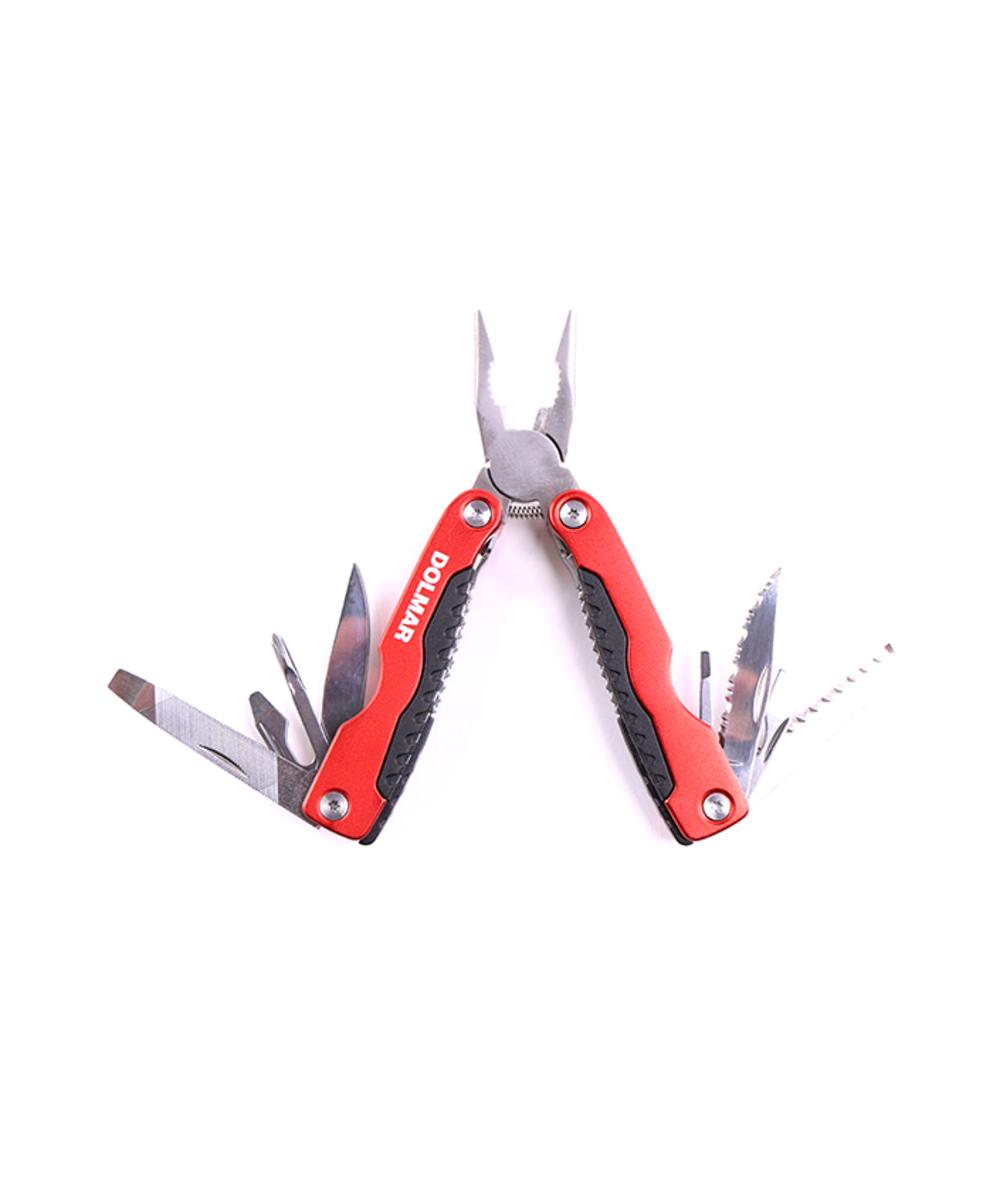 Outil multifonctions (couteau suisse) Dolmar, XXQ617