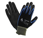 Gants de manutention Padua Dry