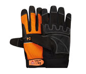 Gants de manutention Power Grip, XX75112