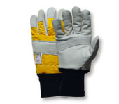 Gants de protection anti-coupures