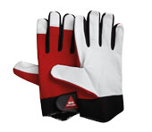 Gants universels Power Grip III, XX75113