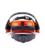 3M Peltor support G500-OR, orange, XX74107-1