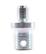 Adaptateur tête de fil, M10 x 1,25 LHM, XXF3017