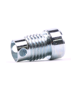 Adaptateur tête de fil, M10 x 1,5 LHF, XXF3019