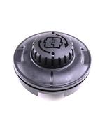 Kit de pièces d'usure pour tête de fil semi-automatique, Diamètre 10,5 cm, XXF402-1K
