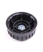 Bouton Tap and Go, pour tête de fil semi-automatique 13 cm, XXF402-2K