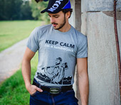 T-shirt jubilée KOX Image 2
